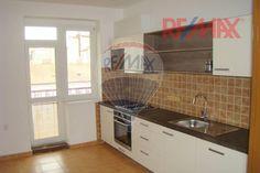Pronájem bytu 2+1, Praha 9, Libeň   Reality RE/MAX