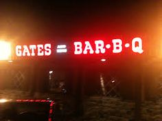 kansas bbq - Google Search