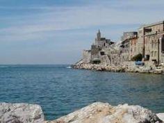 OSTERIA DA BARTALI ristorante tipico specialita liguri - La Spezia - Liguria - Italy