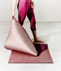The Manduka PRO - Limited Edition : Jelani Opalescent (Brown) : 71