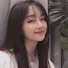 Korean Beauty Girls, Pretty Korean Girls, Cute Korean Girl, Asian Beauty, Asian Girl, Ulzzang Girl Fashion, Ulzzang Girl Selca, Ulzzang Korean Girl, Swagg Girl