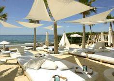 Marbella: Hotel Don Carlos Resort Leisure & Spa