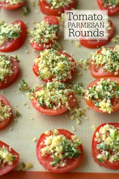 Tomato Parmesan Basil Pasta with Zucchini :: a quick, easy, and delicious dinner ready in 30 MINUES OR LESS. Entree Recipes, Side Dish Recipes, Vegetable Recipes, Appetizer Recipes, Appetizers, Healthy Snacks, Healthy Eating, Healthy Recipes, Bariatric Recipes