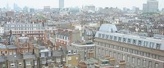 Study abroad at prestigious University of Westminster during your semester in London. Choose from a variety of courses while living in central London. University Of Westminster, Save The Queen, Study Abroad, Paris Skyline, England, Europe, London, Travel, Viajes