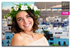 www.maikjansen.com #pure #fashion #photography