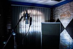 Promusic Studios - Aqui produzimos tuas ideias!