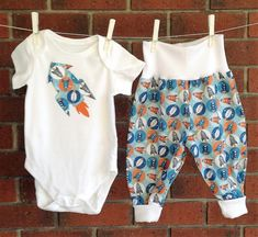Hey, I found this really awesome Etsy listing at https://www.etsy.com/listing/385377272/baby-boy-clothes-baby-boy-baby-boy