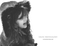 NH Child Portraits | Snow Portraits | chasephotonh.com  #newhampshire #child #photographer #nh #snow