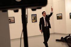 Russian ambassador to Ankara killed in shooting at art gallery http://www.reviewjournal.com/news/nation-and-world/russian-ambassador-ankara-killed-shooting-art-gallery?utm_source=rss&utm_medium=Sendible&utm_campaign=RSS