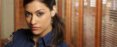 Arrow, Janina Gavankar de True Blood rejoint la série | DCPlanet.fr