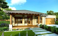 Image from http://www.metricon.com.au/metricon/media/metricon/home-designs/fortitude/facades/fortitude_resort.jpg.