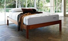 Our room - Masala Medium Mattress by Dunlopillo from Harvey Norman New Zealand Buy Electronics, Harvey Norman, Dream Bedroom, New Zealand, Mattress, Medium, Furniture, Home Decor, Homemade Home Decor