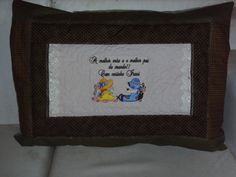 www.saldaterrapatchwork.blogspot.com face: Renata Deichsel renata.deichsel@gmail.com