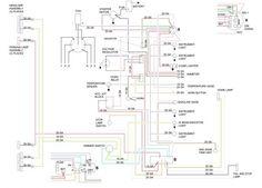 1959 gmc wiring - the 1947 - present chevrolet & gmc truck message board  network 1959