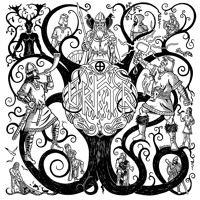 Heimdall (2013) by URFYR on SoundCloud