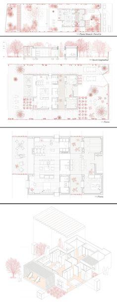 casa . botarell - created via http://pinthemall.net