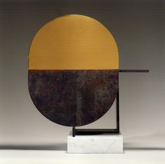 isamu noguchi sculpture - Google Search