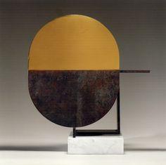 isamu noguchi sculpture - Google Search