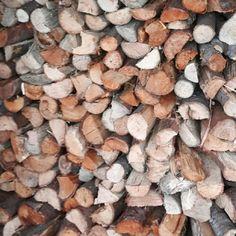 Black Wattle - Order per piece @ Buy Firewood, Fire Starters, Cape Town, Black, Black People