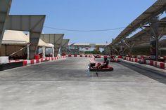 Karting Miramar