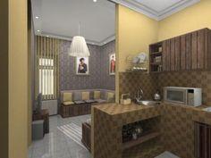 Hostel Comrade Hostel in Moscow, Russia - Gomio