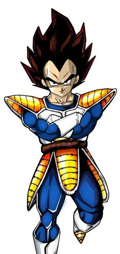 ANIME DRAGON BALL Gohan, Bowser, Spiderman, Superhero, Anime, Fictional Characters, Art, Wall, Craft Art
