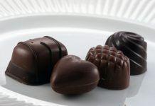 El chocolate negro podría aliviar la hipertensión http://blgs.co/ngVM3g