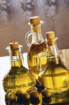 Descubre los beneficios del aceite de coco, ¡toma nota!