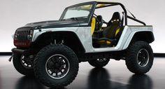 00-jeep-wrangler-stitch-concept