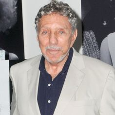 William Peter Blatty, Author of The Exorcist, Has Died of multiple myeloma at the age of 85