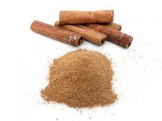 Utilisée comme épice en cuisine ainsi que comme plante médicinale dans de nombreux pays orientaux, la cannelle possède de multiples propriétés qui ont...