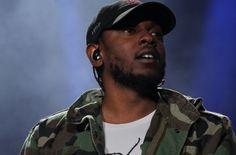 Grammys 2016 Predictions, Performers: Kendrick Lamar, Taylor...: Grammys 2016 Predictions, Performers:… #ThinkingOutLoud #EdSheeran