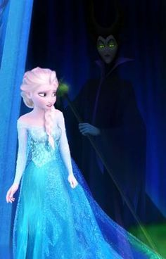 #wattpad #fanfiction #frozen #elsa #maleficent A very involved Frozen fanfic featuring my own concept of the original Maleficent-- how will her influence change Arendelle forever? Can Elsa rise to the challenge when this time, Anna needs saving? Plus,  there's romance and magic, of course!