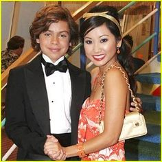 1000 Images About Fashion London Tipton Style Suite