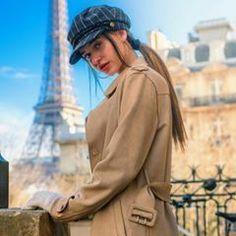 une magnifique parisienne❤️ #paris #leaelui #leaeluiginet #leababies #leatriller #teamlea #teamleaelui @leaelui @lea.eluig