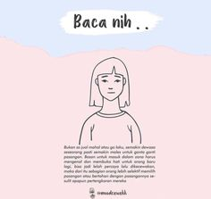 Hp Quotes, Quotes Lucu, Cinta Quotes, Wattpad Quotes, Quotes Galau, Today Quotes, Tumblr Quotes, Text Quotes, People Quotes