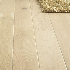 1 Stav | Parkett | Avenyen, HVITE TONER Hardwood Floors, Flooring, Wood Floors Plus, Wood Flooring, Hardwood Floor, Floor