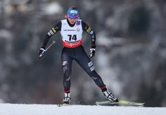World champions lead US cross country squad heading to Sochi 2014
