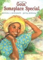 In segregated 1950s Nashville, a young African American girl braves a series of indignities and obstacles to get to one of the few integrated places in town: the public library. - See more at: http://www.buffalolib.org/vufind/Record/1128178#sthash.GempKcKV.dpuf