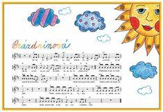 Piano, Diagram, Bullet Journal, Musica, Pianos