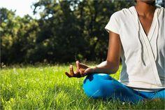 El secreto para vivir con menos estrés  se encuentra al alcance de tu mano. Está presente en tu cuerpo. Tu cuerpo, mediante el poder de los sentidos, puede tranquilizar tu mente en un santiamén. Aprende cinco maneras para lograrlo aquí http://cuerpoadentro.com/2009/06/vive-sin-estres/