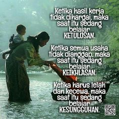 Ketulusan, Keikhlasan dan Kesungguhan Best Quotes, Funny Quotes, Life Quotes, Positive Quotes, Motivational Quotes, Inspirational Quotes, Muslim Quotes, Islamic Quotes, Self Reminder