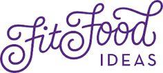 Resultado de imagem para marca andrea logotipo alimentação fit