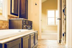 Kitchen Cabinets HomeCrest Cabinetry Jordan Maple Chino