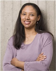 Kristala Jones Prather, Ph.D. Synberc PI and Assoc. Professor in MIT's Dept. of Chemical Engineering. Kristala's research strives to harness the synthetic power of biology to build microbial chemical factories. She combines the traditions of metabolic engineering with the practices of biocatalysis to expand and optimize the biosynthetic capacity of microbial systems. Ph.D., UC Berkeley; S.B., MIT.