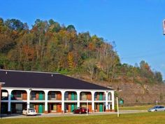 Manchester Ky Best Western Of United States North America Stop At