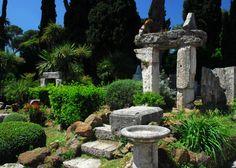 http://www.turismoroma.it/cosa-fare/villa-celimontana
