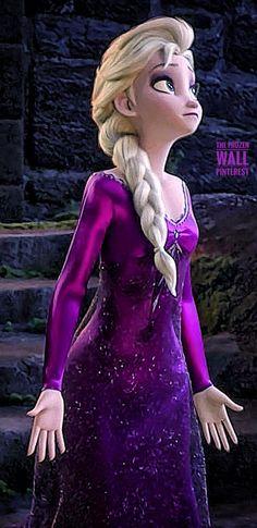 Disney Theory, Queen Elsa, Jelsa, Tmnt, New Girl, Disney Characters, Fictional Characters, Frozen, Aurora Sleeping Beauty