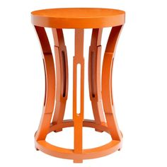 Lacquer Finish    Color choices:  Orange, Yellow, White, Red, Mahogany, Light Blue, Green, Black