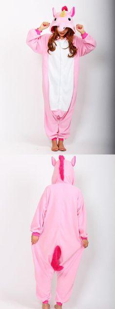Brand New Kids TV Character Disney Pyjama Nuisette Sleepwear PJ Set Cadeau de Noël
